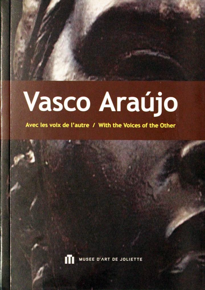 Vasco Araujo