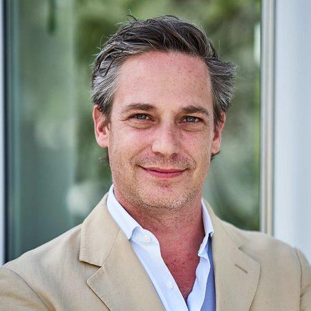 Jean-François Bélisle, 2019