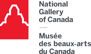 Musée des beaux-arts du Canada / National Gallery of Canada