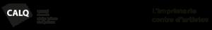 Partenaires 2019 – Véronique Malo